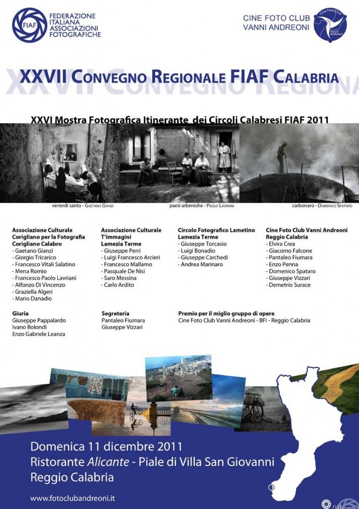 XXVII-convegno-regionale-A3-web
