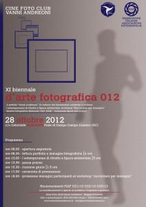 Locandina-Biennale-012