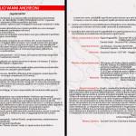 2013 Scatti Mediterranei pieghevole 2