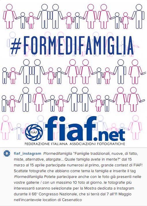 formedifamiglia1