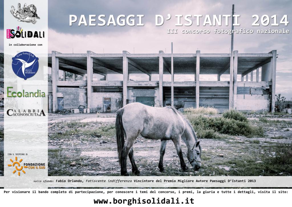 paesaggi_distanti_2014__bassa_risolu